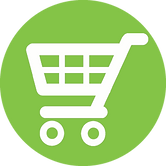 E-Commerce-Icon.png