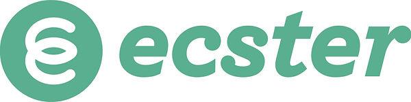 ecster_logo.jpg