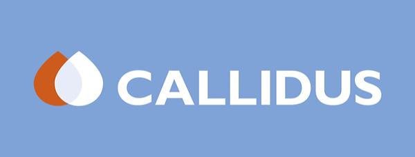 Callidus_logo.bmp
