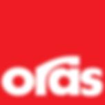 Blandare från Oras | Åland