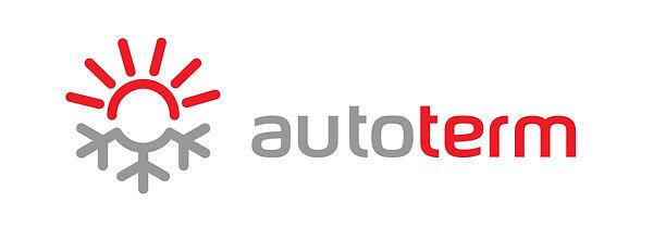 Autoterm_logo_B.jpg