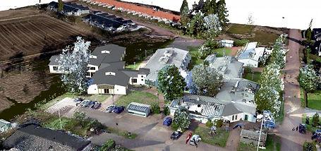 hammargarden_ritning._mira_arkitektstudi