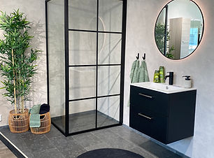 macro design badrum åland