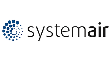 systemair-logo-vector.png