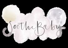 SootheBaby Final Logo-01.PNG