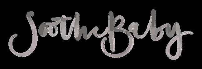 soothebaby final logo-02.png