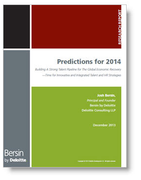 predictions2014.png