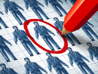 How to Choose the Right Candidate for the Job