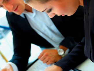 Why You Should Choose hireQuality for Executive Recruitment