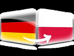 niemcy polska.png