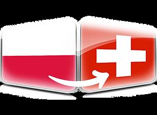 polska szwajcaria.png