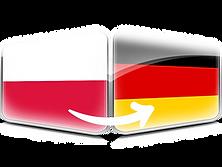 polska niemcy.png