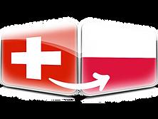 szwajcaria polska.png