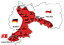 pod adres nowa mapka_1.png