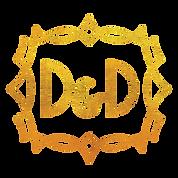 Dix-&-Doherty-Gold-Foil-No-Tagline-Squar
