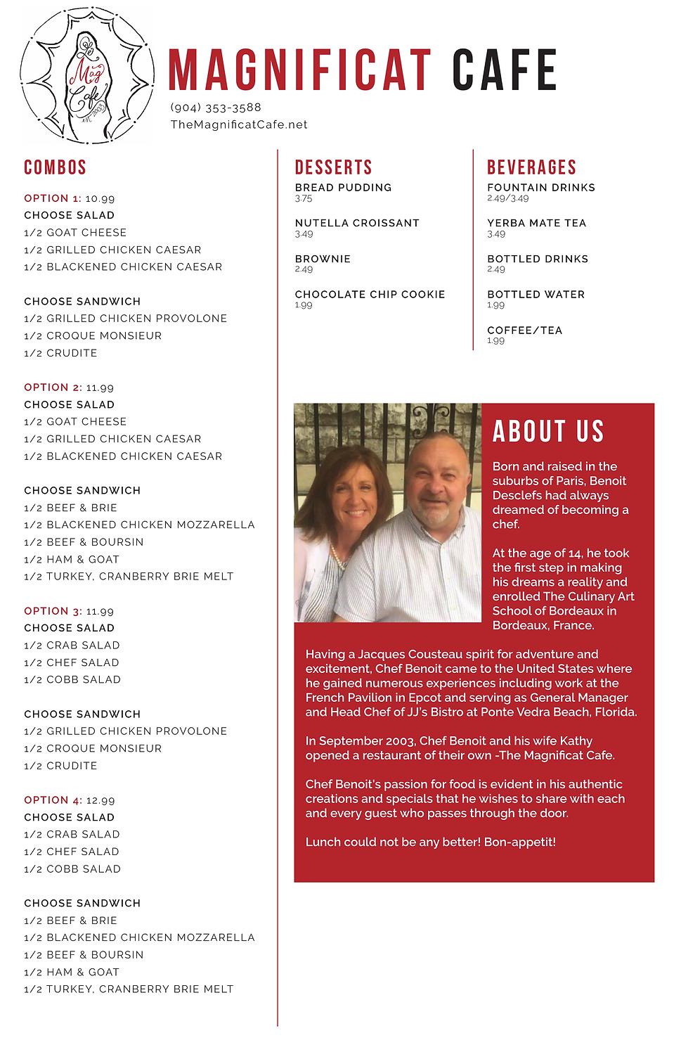 mag menu may 2020 page 1.png