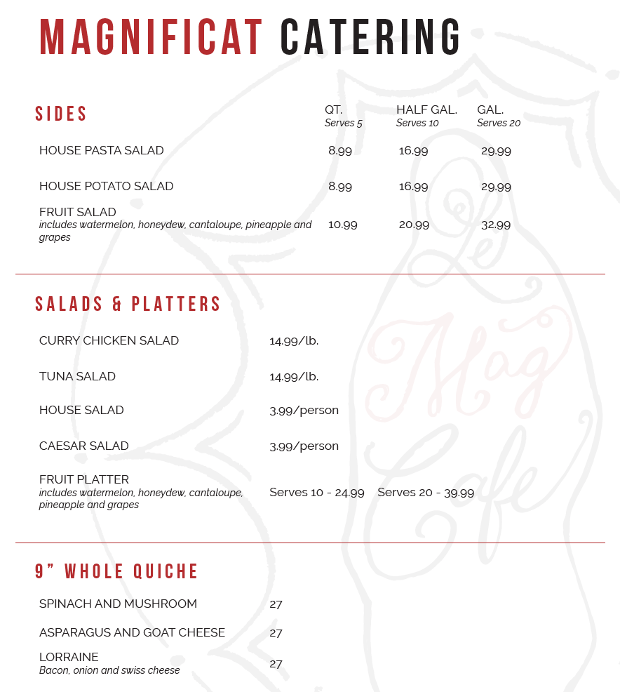Catering page 2 2020-03-22 at 4.16.53 PM