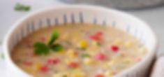 vegan-corn-chowder-recropped.jpg