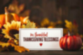 thanksgiving-still-life-background-with-