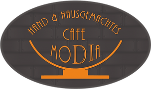 Cafe MODIA.png