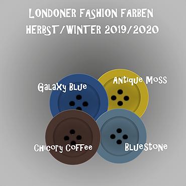 Fashion Farben Herbst 2019 II klein.png