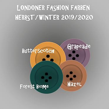 Fashion Farben Herbst 2019 III klein.png