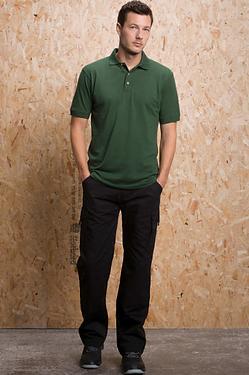 Polo Shirt Arbeitskleidung.png