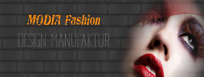 LOGO_web_Modia Fashion.png