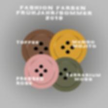 Farben_2019_III.png