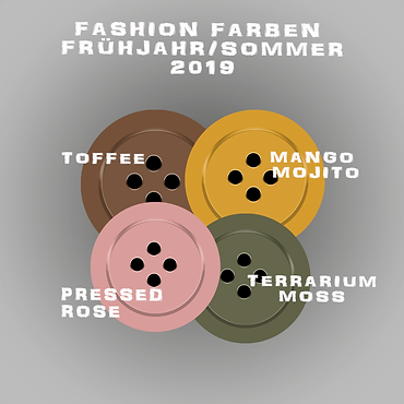 Farben_2019_III.png