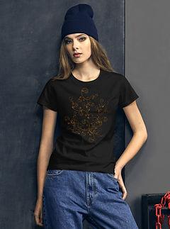 T'Shirt Frauen schwarz.jpg