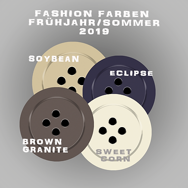 Farben_2019_IIII.png