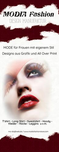Plakat MODIA klein.png