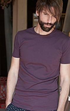 Shirt Arbeitskleidung.png