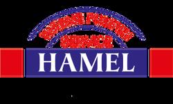 Design Grafik Logo