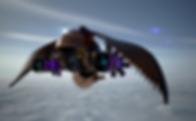 SteamPunk SpaceShip 4k.PNG