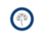 MCRI TREE ONLY Logo-transparent.png