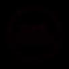 logo_congékeramiek_2.png