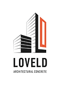 logo-ontwerp-loveld-04.png
