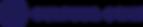 logo_cultuur-gent_horizontaal_CMYK_blauw