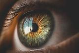 eyes-5248678_1920.jpg