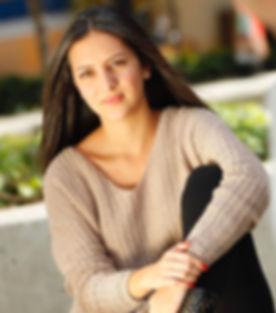 Catalina Ortiz C.O.G Counseling