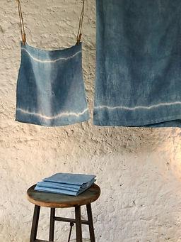 boutique textile