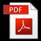 pdf-u14285.png