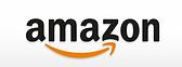 amazon-banner-e1366332043379-400x228.png