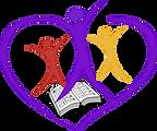 awf logo alpha_2x.png