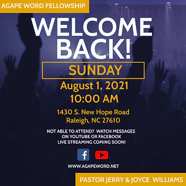 WELCOME BACK CHURCH Template - Made with PosterMyWall.jpg