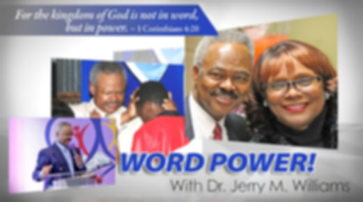 word power promo graphic2_2x.jpg