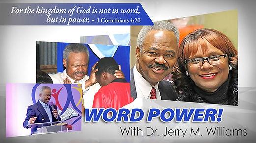 word power promo graphic2_2x.jpg