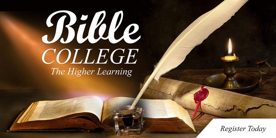 bible-college-web-pic.jpg